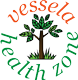 Vessela Health Zone